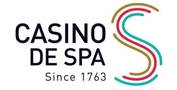 Real online casino no deposit
